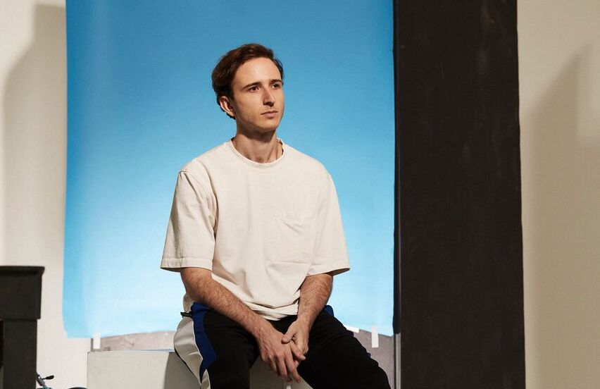 RL GRIME – 'NOVA' LP [Review]