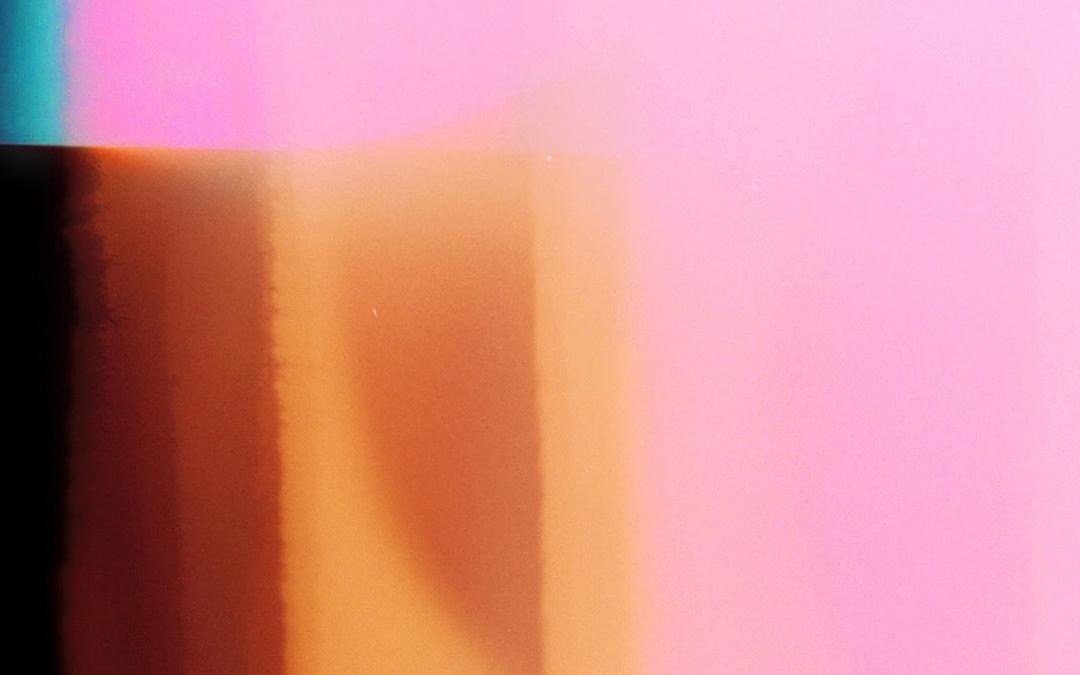 BLVK IRIS – 'Naked' (ft. Micky Blue & Janelle Kroll)