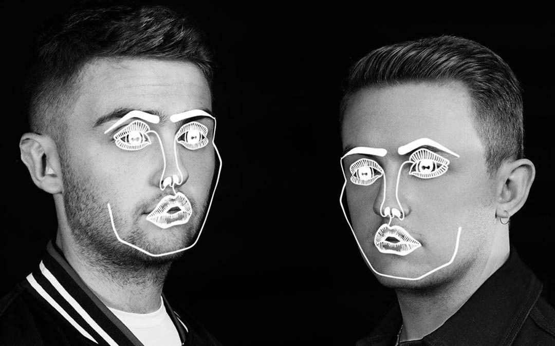 Disclosure – 'Moonlight'