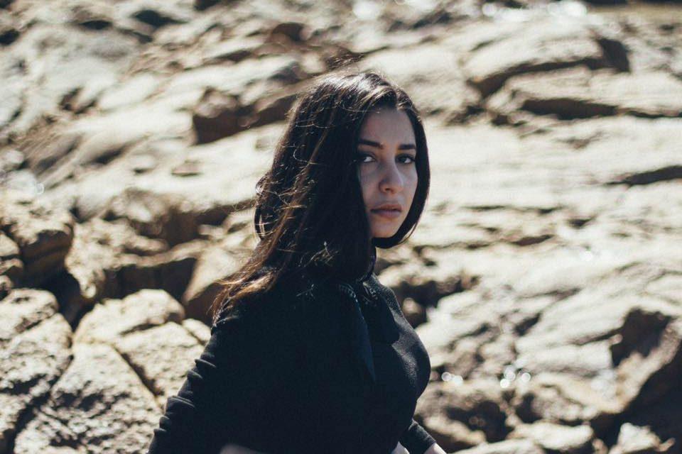 WAFIA – 'I'm Good'