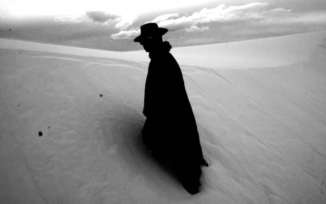 ZHU – 'Coming Home' (ft. Majid Jordan)