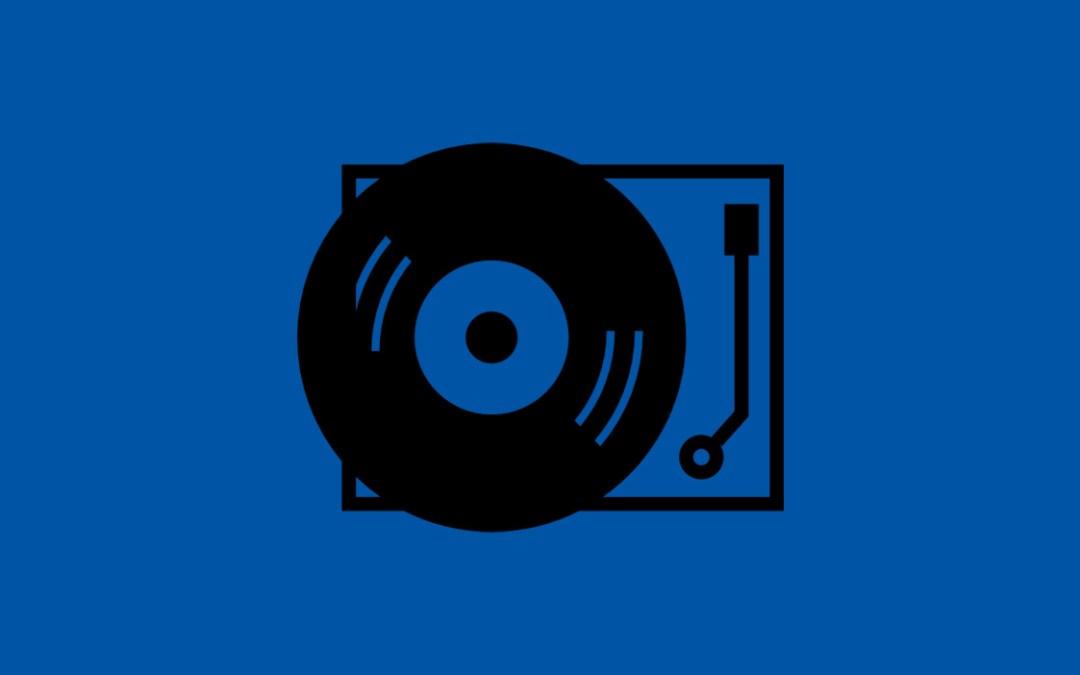 Non-Mixy Remixes #235