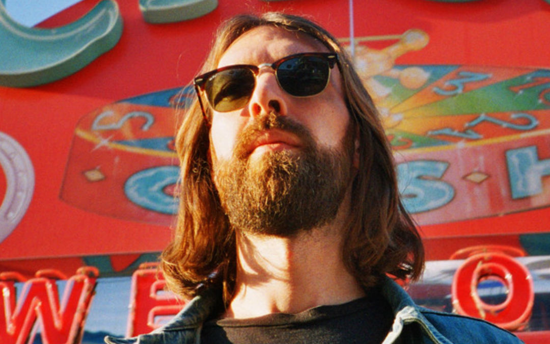 Breakbot – 'Another You EP' [Stream]