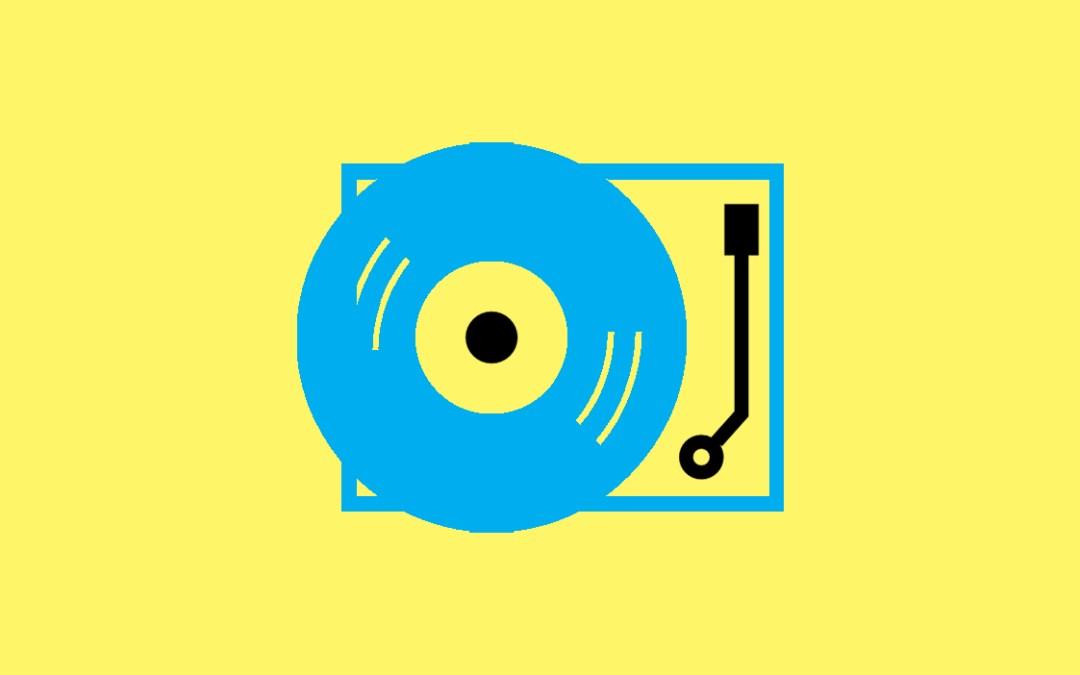 Non-Mixy Remixes #237