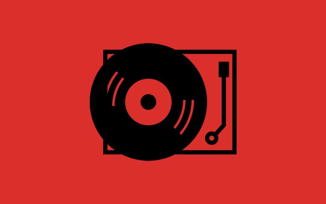 Non-Mixy Remixes #238