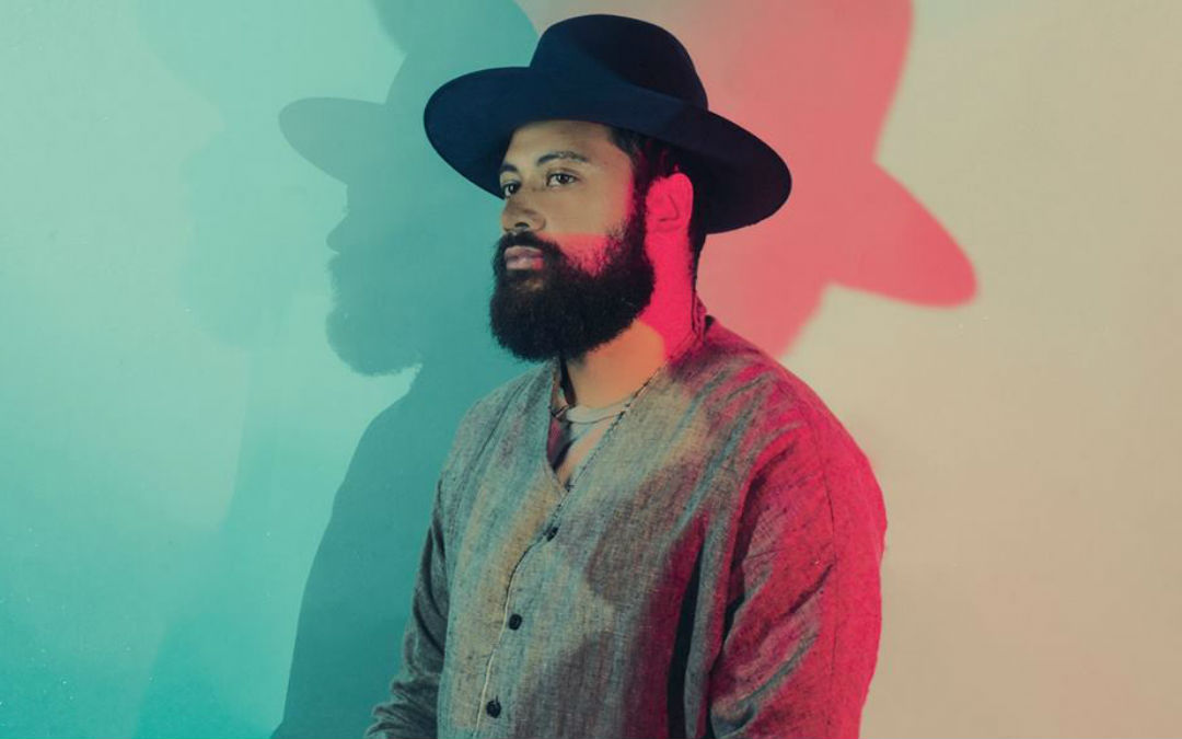 Noah Slee – '…and so, we move to Otherlands'