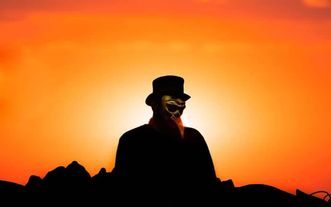 HUMP DAY MIX with Claptone 'CLAPCAST #181'