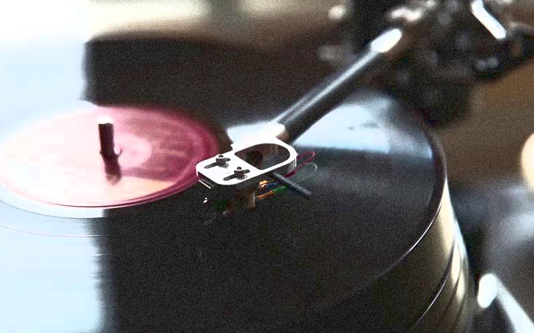 Non-Mixy Remixes #248