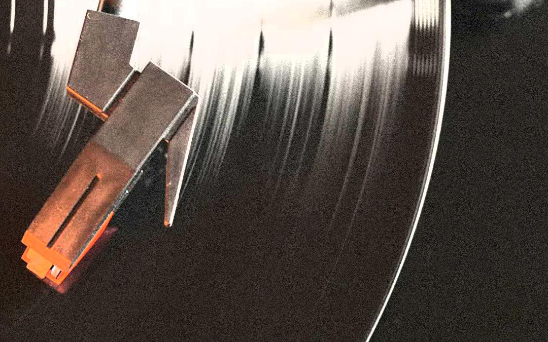 Non-Mixy Remixes #249