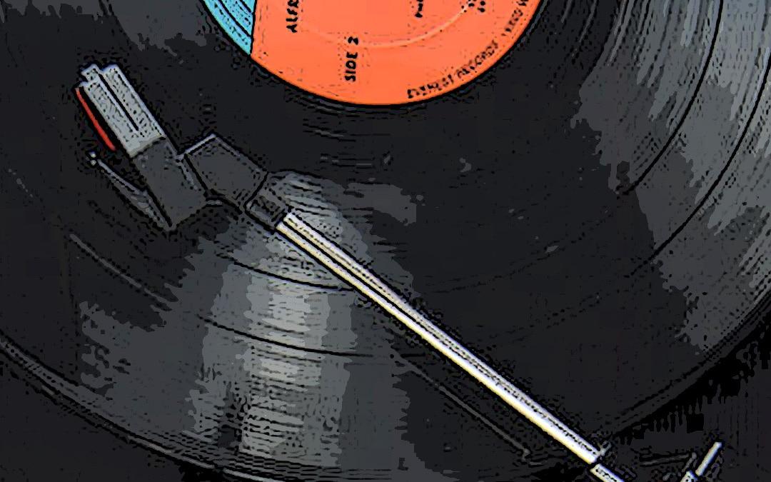 Non-Mixy Remixes #251