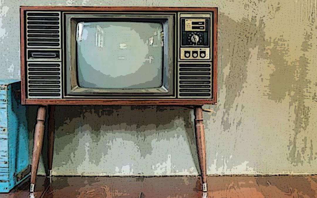 Music + Video = CH 217