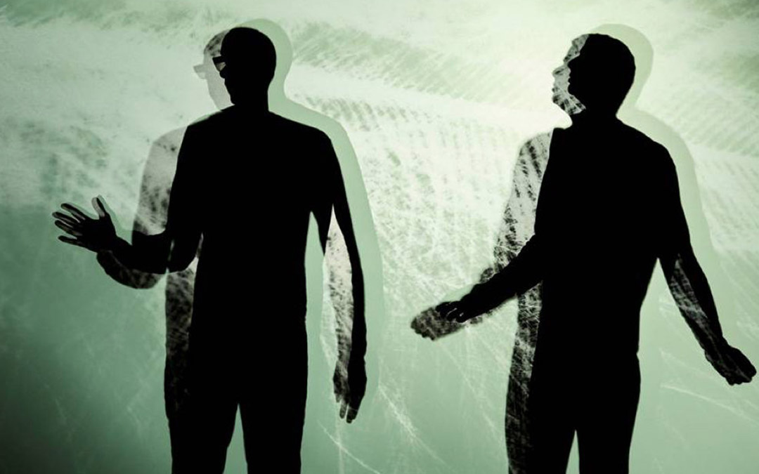 The Chemical Brothers – 'Got To Keep On'
