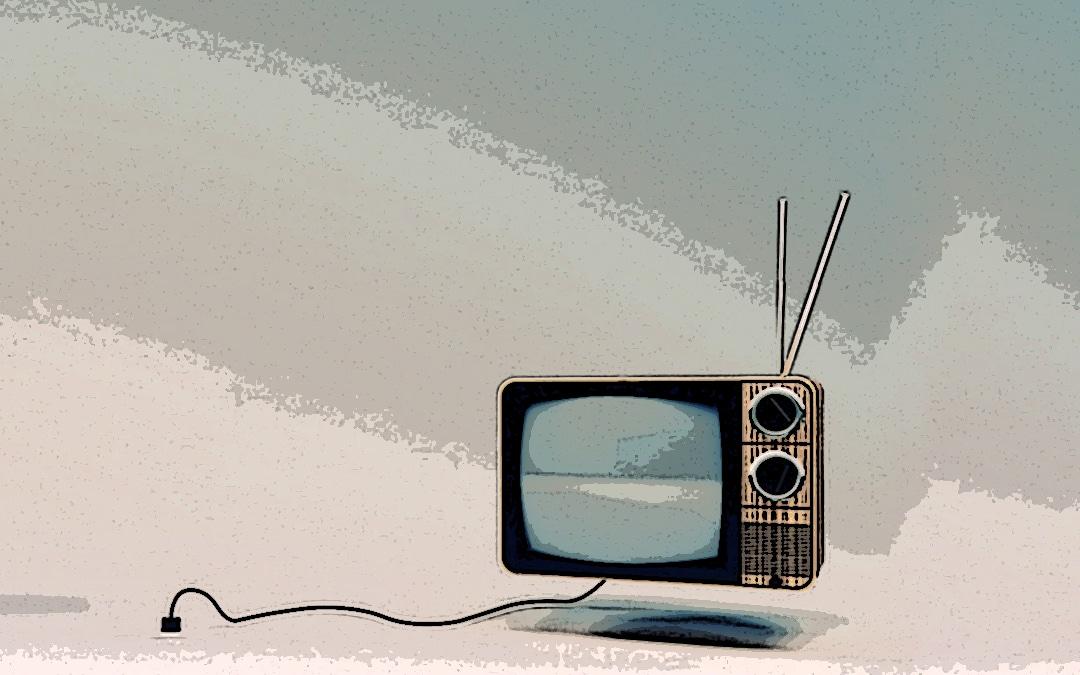 Music + Video = CH 220