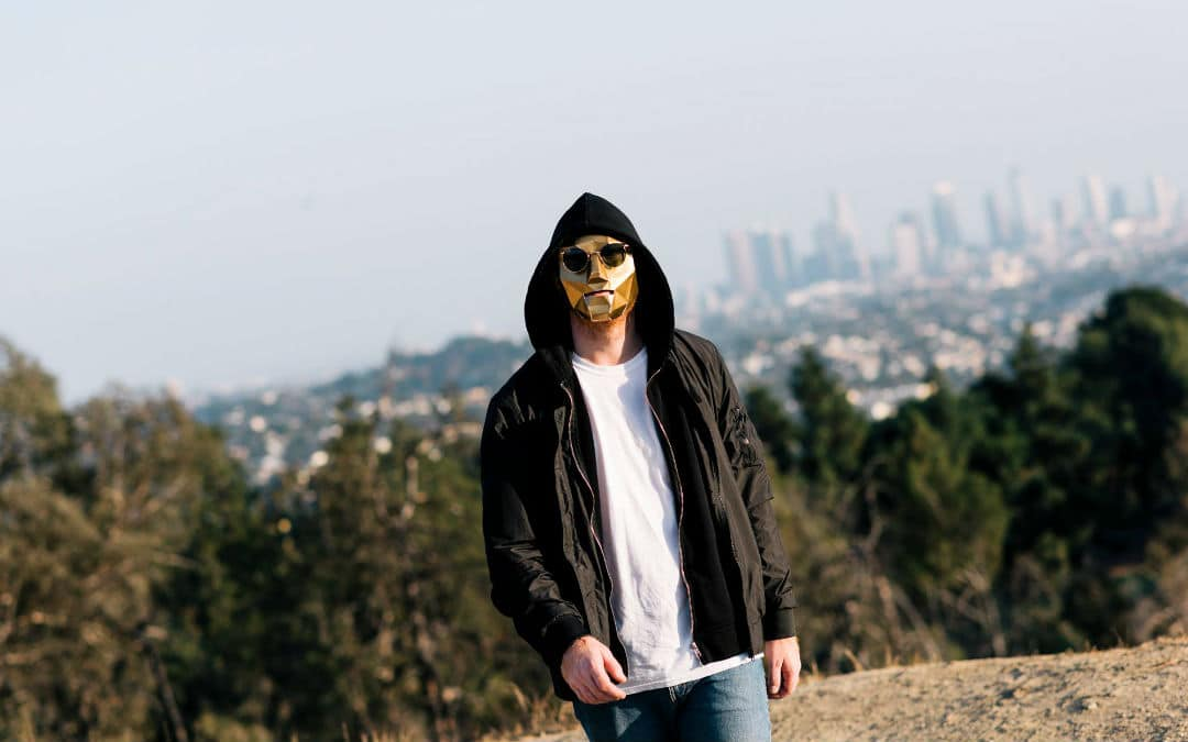 Satin Jackets – 'Solar Nights' [Album Stream]