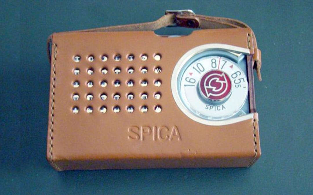 Acid Stag Radio [wk20]