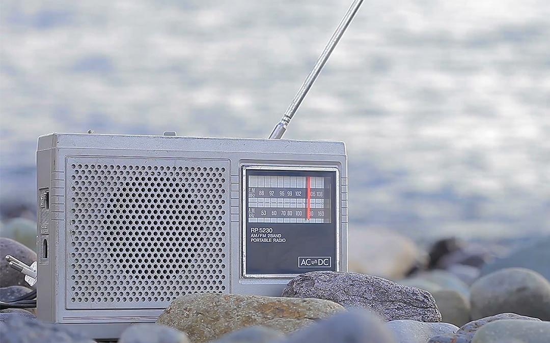 Acid Stag Radio [wk24]