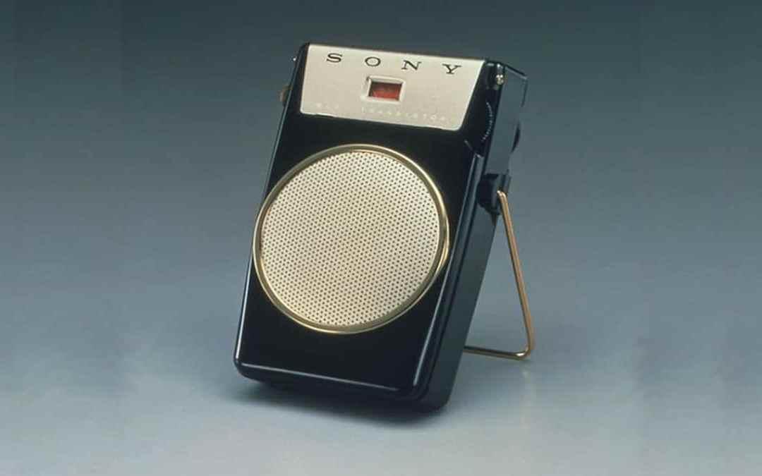 Acid Stag Radio [wk28]