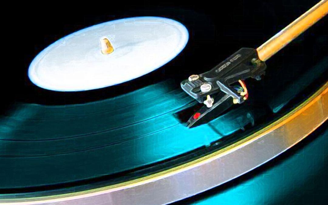 Non-Mixy Remixes #278