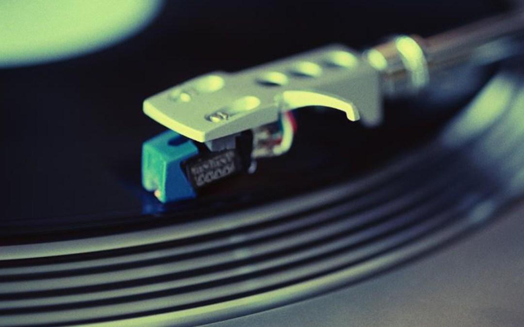 Non-Mixy Remixes #282