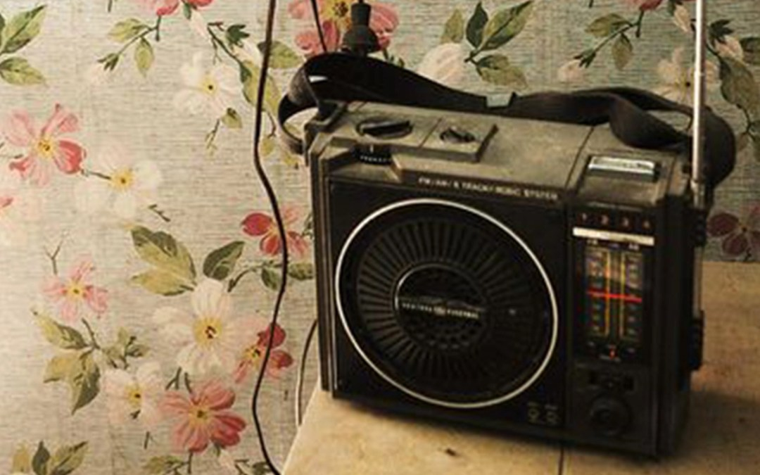 Acid Stag Radio [wk2]