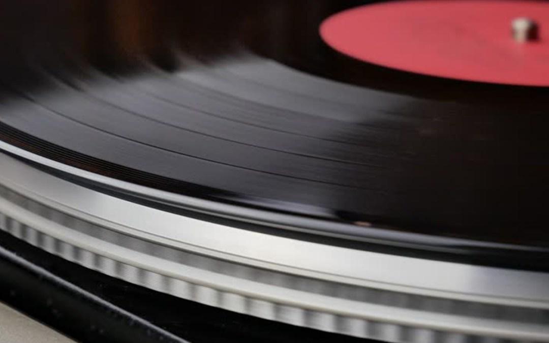 Non-Mixy Remixes #296