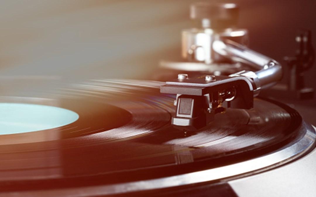 Non-Mixy Remixes #302