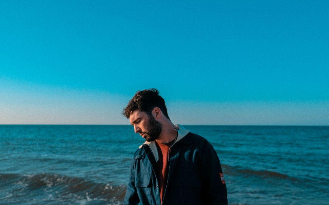Khamsin – 'Led By The Sun' (ft. Saavan)