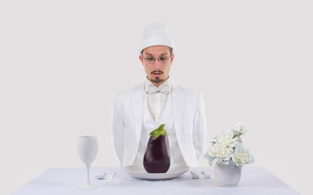 bbno$ – 'eat ya veggies' [Album Stream]