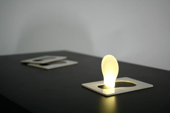 Pocket-Light-by-Harc-Lee-1