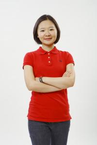 i_lau-shuk-man-mandy072