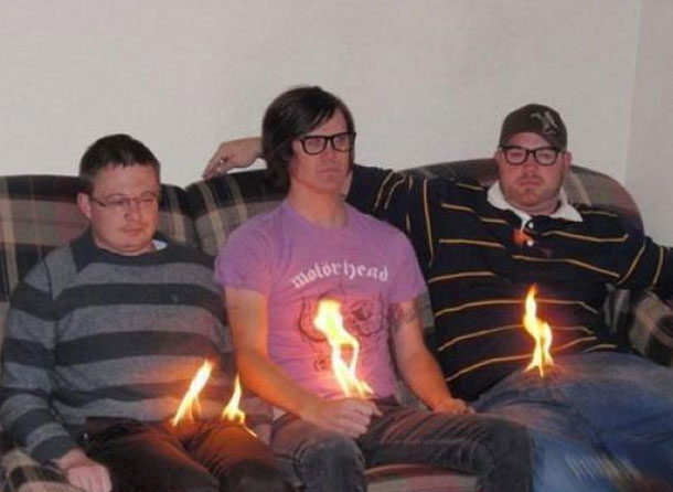 38-Of-The-Most-Unexplainable-Images-On-The-Internet-16