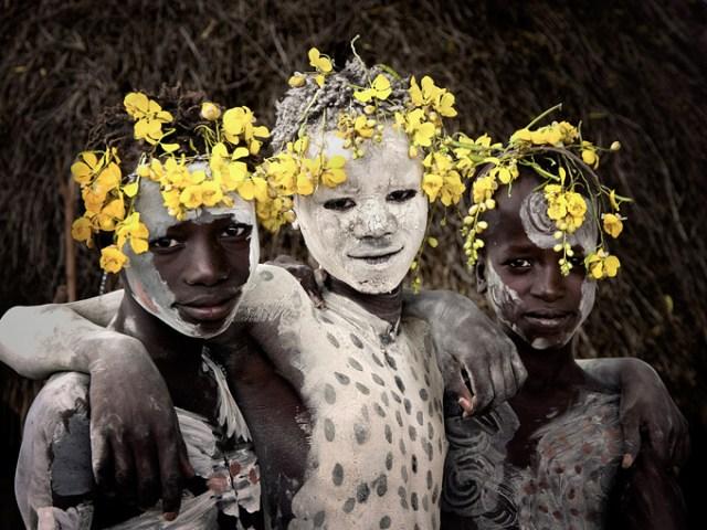 каро эфиопия2