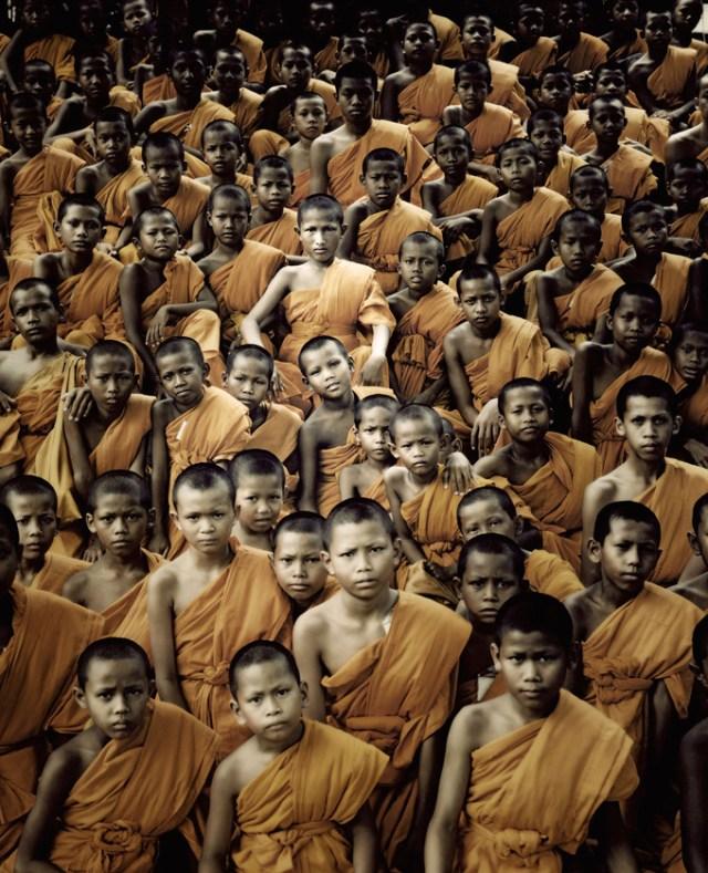 тибетцы1