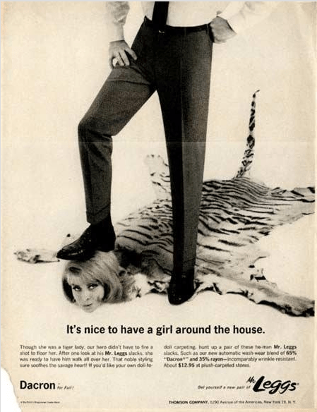 offensive-ads-that-should-be-banned-3