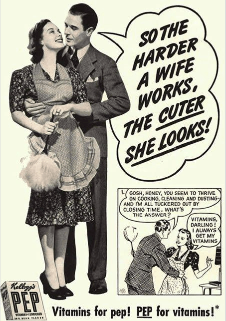 offensive-ads-that-should-be-banned-7