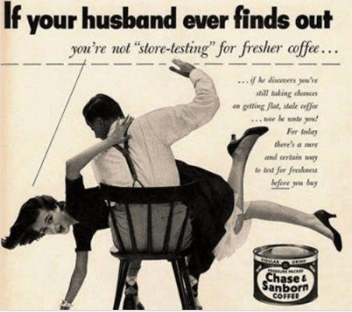 offensive-ads-that-should-be-banned-8
