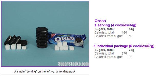 quantidade açúcar biscoito