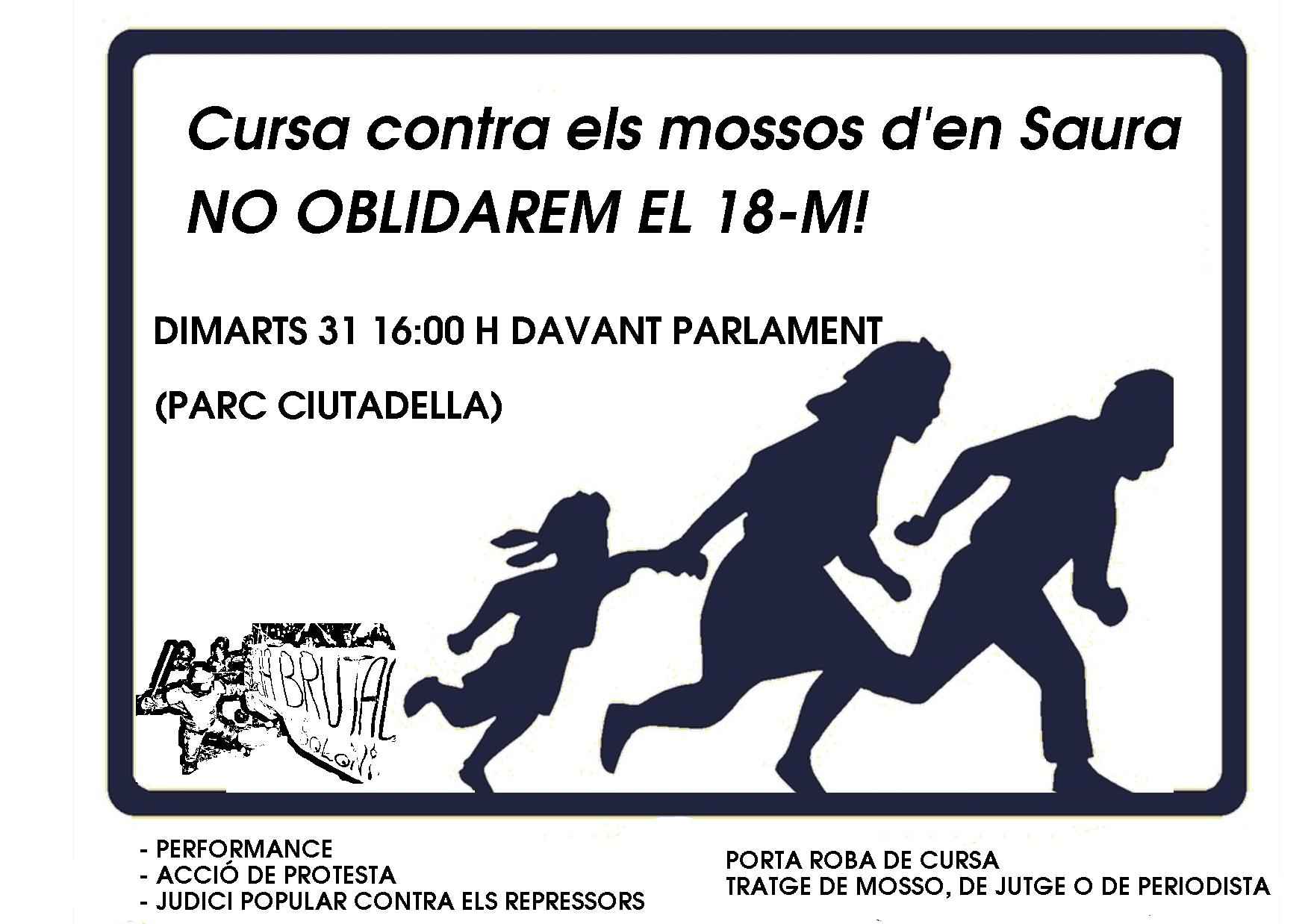 mossos-ub-vespre