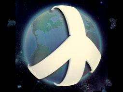 Uzlaşma, Barış ve Savaş