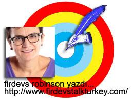 Türkiye'de Suriye politikalarının sonuçlarından kaçış yok
