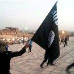 IŞİD Musul'da