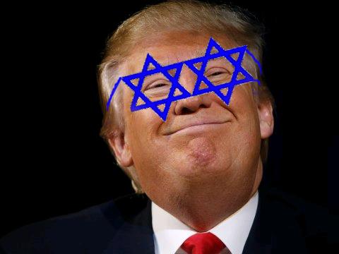 ABD: İsrail büyükelçiliği Kudüs'e Mayıs ayında taşınacak