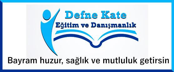 Defne Kate