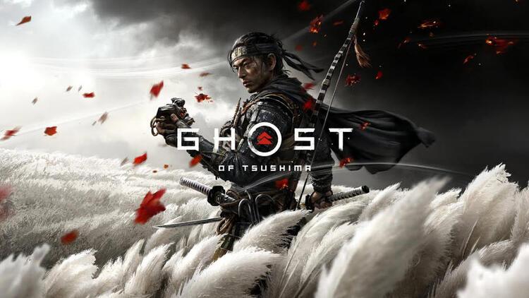 Beklenen oyun Ghost of Tsushima'nın yeni gelişmesi duyuruldu