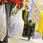 Korona plastik poşete ilgiyi arttırdı