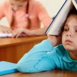 Çocuklarda dikkat dağınıklığı nasıl giderilir ?
