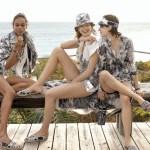 Dior'dan yaz sürprizi: Dioriviera Bodrum açılıyor