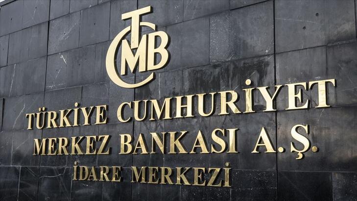 TCMB Başkanı Murat Uysal 9. faiz indirimine imza attı