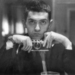 Stanley Kubrick'in muhteşem detaycılığıyla çekilmiş filmler