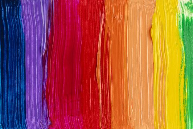 Hangi renk ne zaman kullanılmalı?